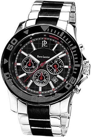 Pierre Lannier Herren Uhren - PierreLannierUhr-Herren-271C131