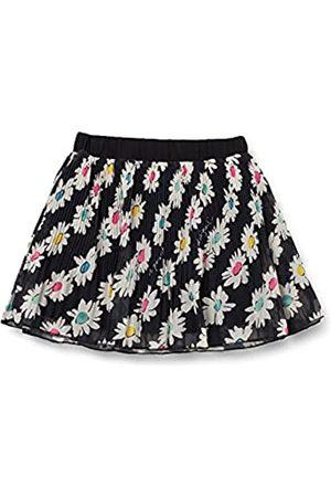 Desigual Girls FAL_TERESHKOVA Skirt