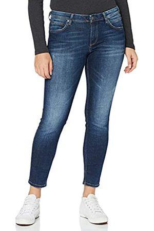 Marc O' Polo Damen High Waist Jeans - Marc O´Polo Denim Damen Jeans