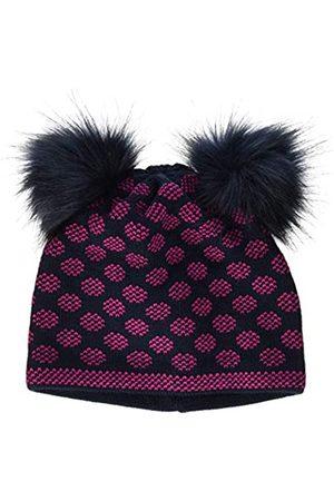 Sterntaler Mädchen Hüte - Mädchen Strickmütze für Babys und Kleinkinder