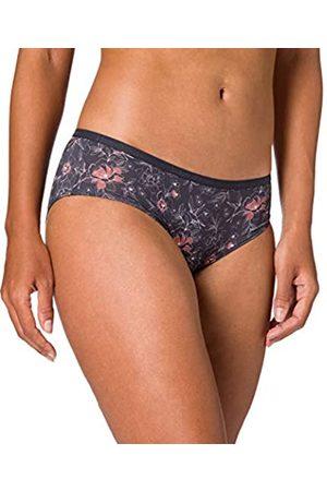 Marc O'Polo Body & Beach Damen Slips - Damen W-Hipster Unterwäsche