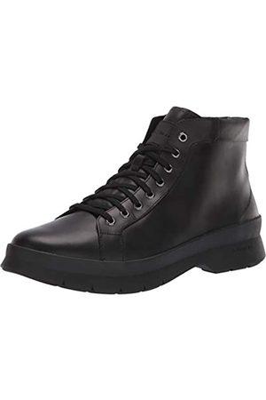 Cole Haan Herren Schuhe - Herren PINCH UTILITY CHUKKA BOOT WATER PROOF modischer Stiefel, / Wp