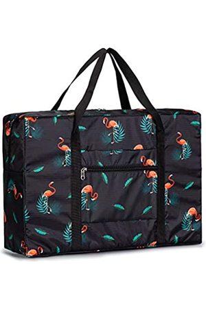 PAXLamb Handtaschen - Handgepäcktasche, faltbar, Reisetasche, Reisetasche, faltbar, leicht, Reisegepäck, Seesack