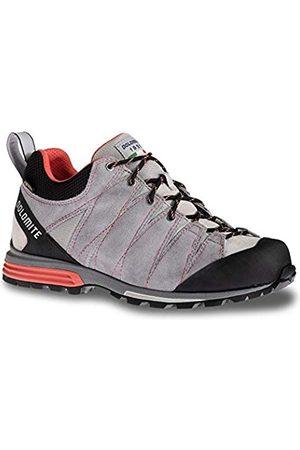 Dolomite Damen Zapato Diagonal PRO GTX WMN DIAGONALSCHUH