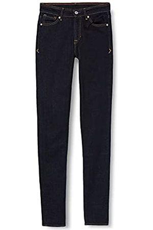 Kings of Indigo Damen Christina Skinny Jeans