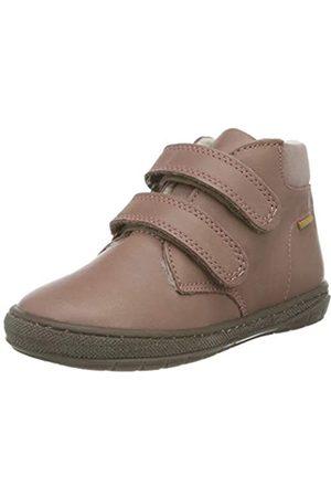 Primigi Halbschuhe - Baby-Mädchen PYB 64082 First Walker Shoe