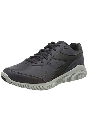 Diadora Herren Eagle 3 SL Walking-Schuh
