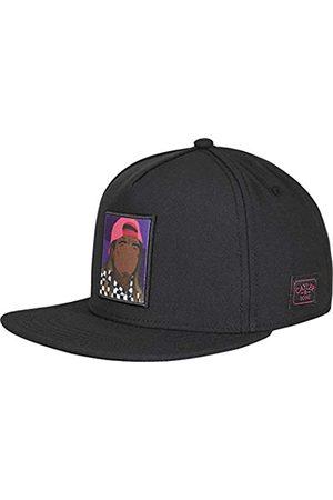 Cayler & Sons Unisex C&S WL Mr C Cap Baseballkappe