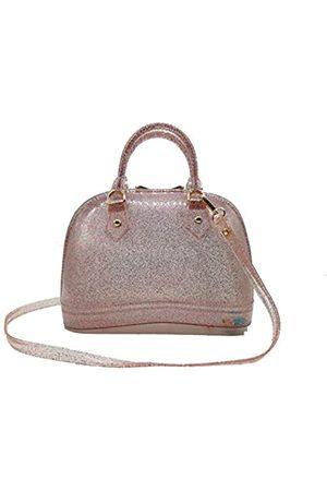MAISORINE Damen Umhängetaschen - Damen Handtasche / Umhängetasche