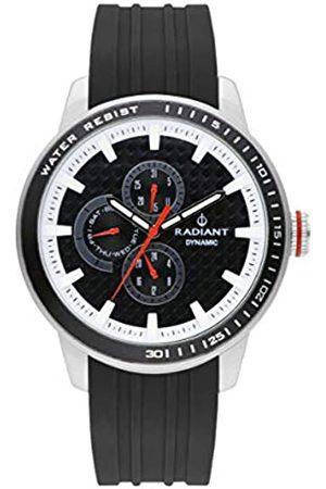 Radiant Sportuhr8434103431133
