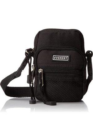 Everest Taschen - Kameratasche - Multi-Pocket