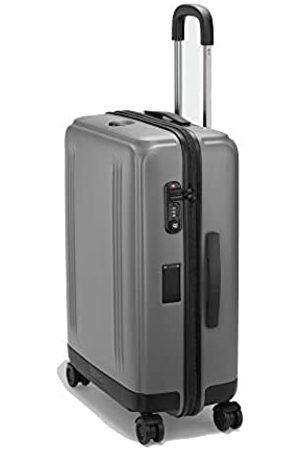 ZERO halliburton Reisetaschen - Edge Leichte Polycarbonat-Reisetasche