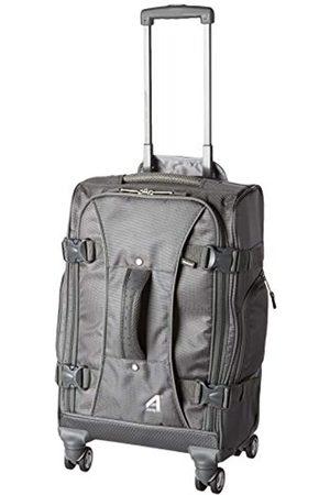 Athalon Reisetaschen - Hybrid Spinner 53