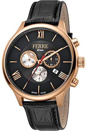 Ferre Klassische Uhr FM1G144L0031