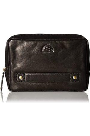 Dopp Herren Reisetaschen - Carson Herren Handgepäck-Kit