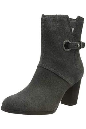 Koolaburra by UGG Damen Stiefel - Women's Samiah Boot