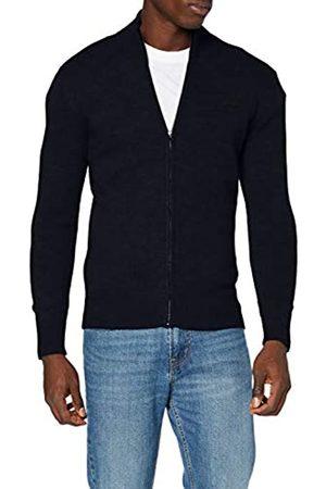 Schott NYC Herren Pllance3 Pullover