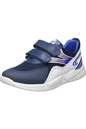 Pablosky Jungen 285620 Sneaker