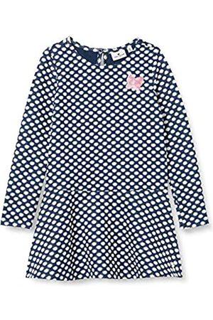 TOM TAILOR Baby-Mädchen Kleid Kinderkleid 