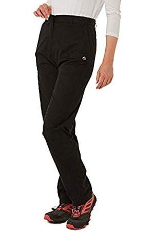 Craghoppers Damen Kiwi II Trousers Wanderhose