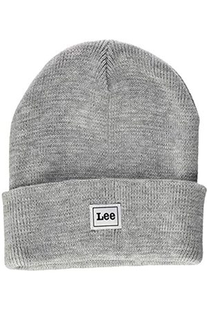Lee Mens CORE Beanie Hat
