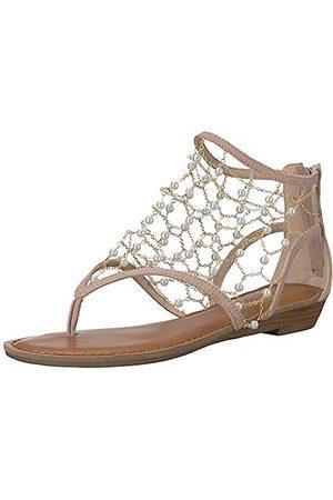 ZIGI SOHO Damen Madilyn Sandale