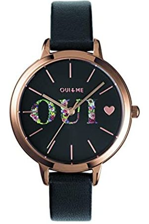 Oui&Me Watch ME010079