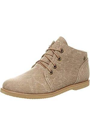 Bearpaw Damen Claire Desert Boots, (Light Brown 237)