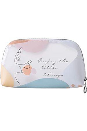 Prite Make-up-Taschen für Damen.