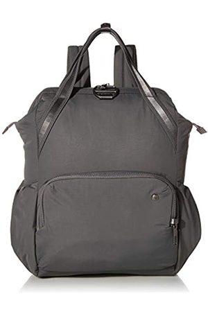 Pacsafe Citysafe CX 17L Anti-Diebstahl-Rucksack für Damen