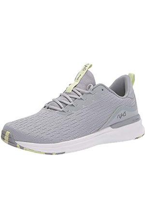 Ryka Damen Myriad Walking-Schuh, (Quarry Grey)