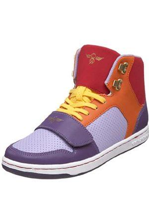 Creative Recreation Cesario Damen-Sneaker mit hohem Schaft, ( / / / )
