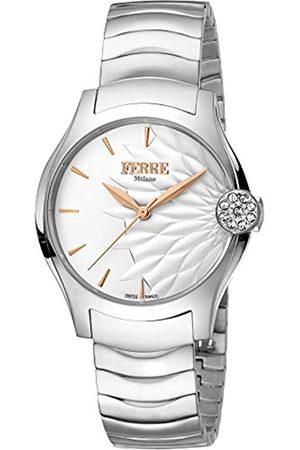 Ferre Klassische Uhr FM1L121M0051
