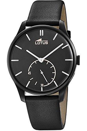 Lotus Herren -Armbanduhr 18360/1
