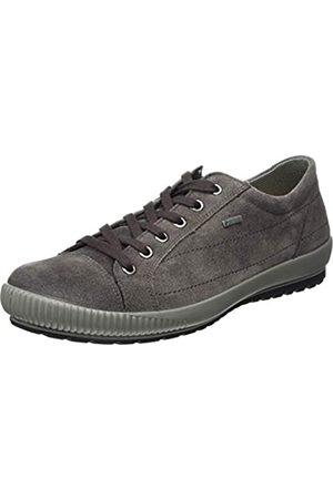 Legero Damen Tanaro Sneaker, Grau (LAVAGNA 2300)