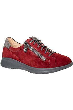 Ganter Damen HERIETH-H Sneaker