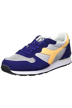 Diadora Sneakers Camaro für Mann und Frau (EU 38.5)