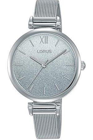 Lorus Damen Uhren - Analog RG233QX9