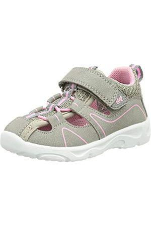 Lurchi Baby-Mädchen BORT Sandale