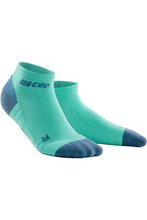 CEP Damen Sport BHs - W Low CUT Socks 3.0 , Damen Socken