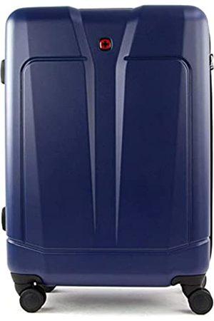 Wenger BC Packer 4-Rollen Trolley 66 cm