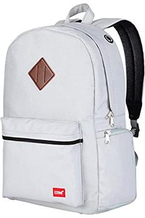 BLNBAG Laptop- & Aktentaschen - U4 - Sportrucksack mit Laptop- und Schuhfach, leichter Daypack, City Rucksack für Damen und Herren, Backpack unisex