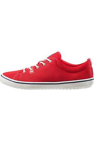 Helly Hansen Herren Schuhe - Scurry 2, Herren Sneakers