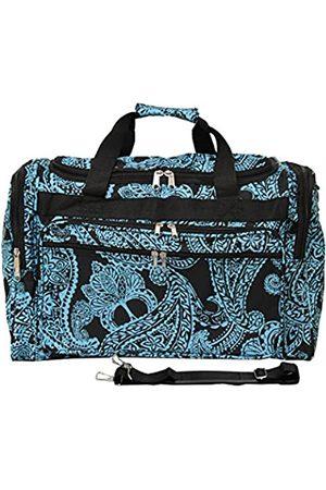 World Traveler Reisetaschen - Reisetasche, 48