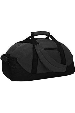 AirBuyW Reisetaschen - Reisetasche, 45,7 cm, klein, für Wochenendausflüge, Reisen, Sport, Handgepäck, Turnbeutel