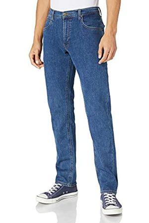 Lee Herren Daren Zip Fly Jeans