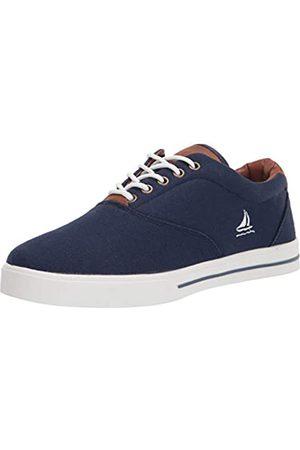 Sail Herren Canvas Shoes Turnschuh