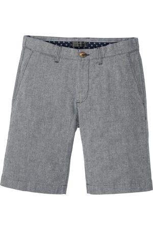 bonprix Jungen Shorts - Regular Fit Chino-Bermuda
