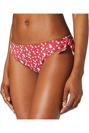 Marc O'Polo Body & Beach Damen Women Mix Hose Bikini-Unterteile