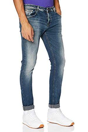 Dr Denim Herren Chase Jeans